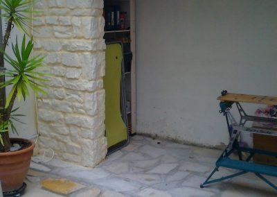 felix-roche-artisan-carrelage2