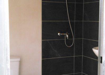 felix-roche-artisan-salle-de-bain-douche2-564x1024