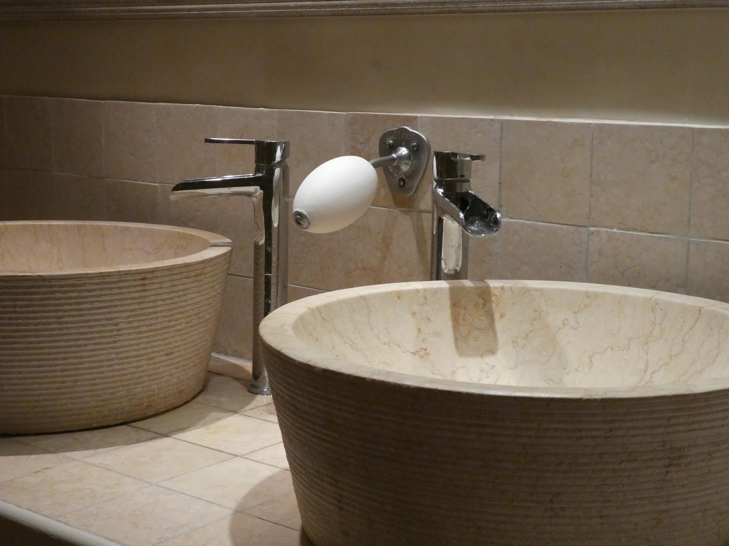 Salles de bain f lix roche artisan - Artisan salle de bain ...